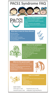 PACS1 Infographic-1 (1)